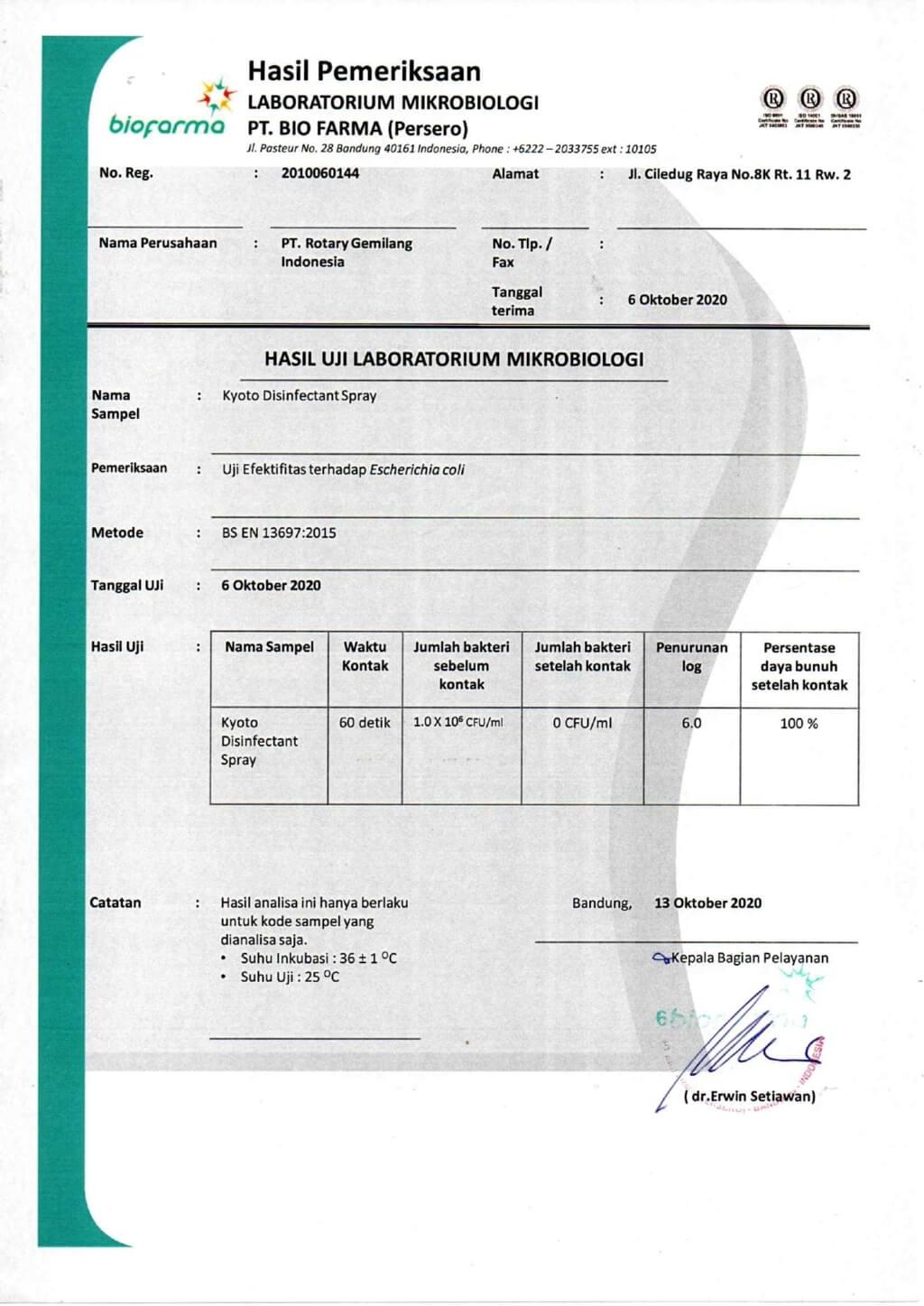 optimize- Hasil Lab Biofarma Aerosol_pages-to-jpg-0001