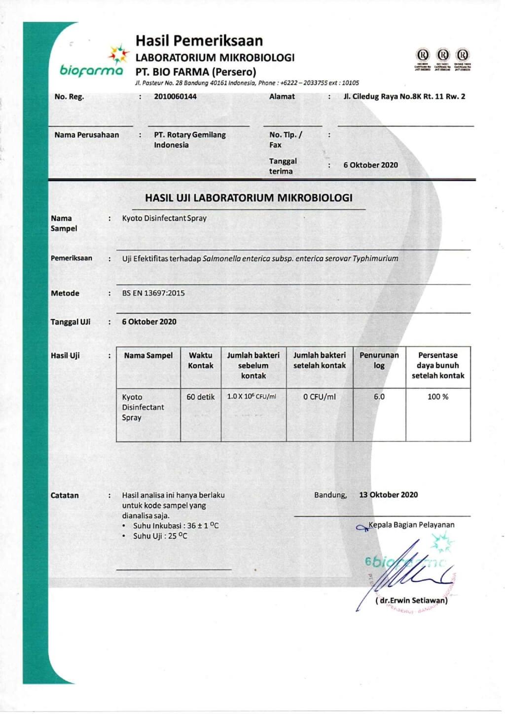 optimize- Hasil Lab Biofarma Aerosol_pages-to-jpg-0004