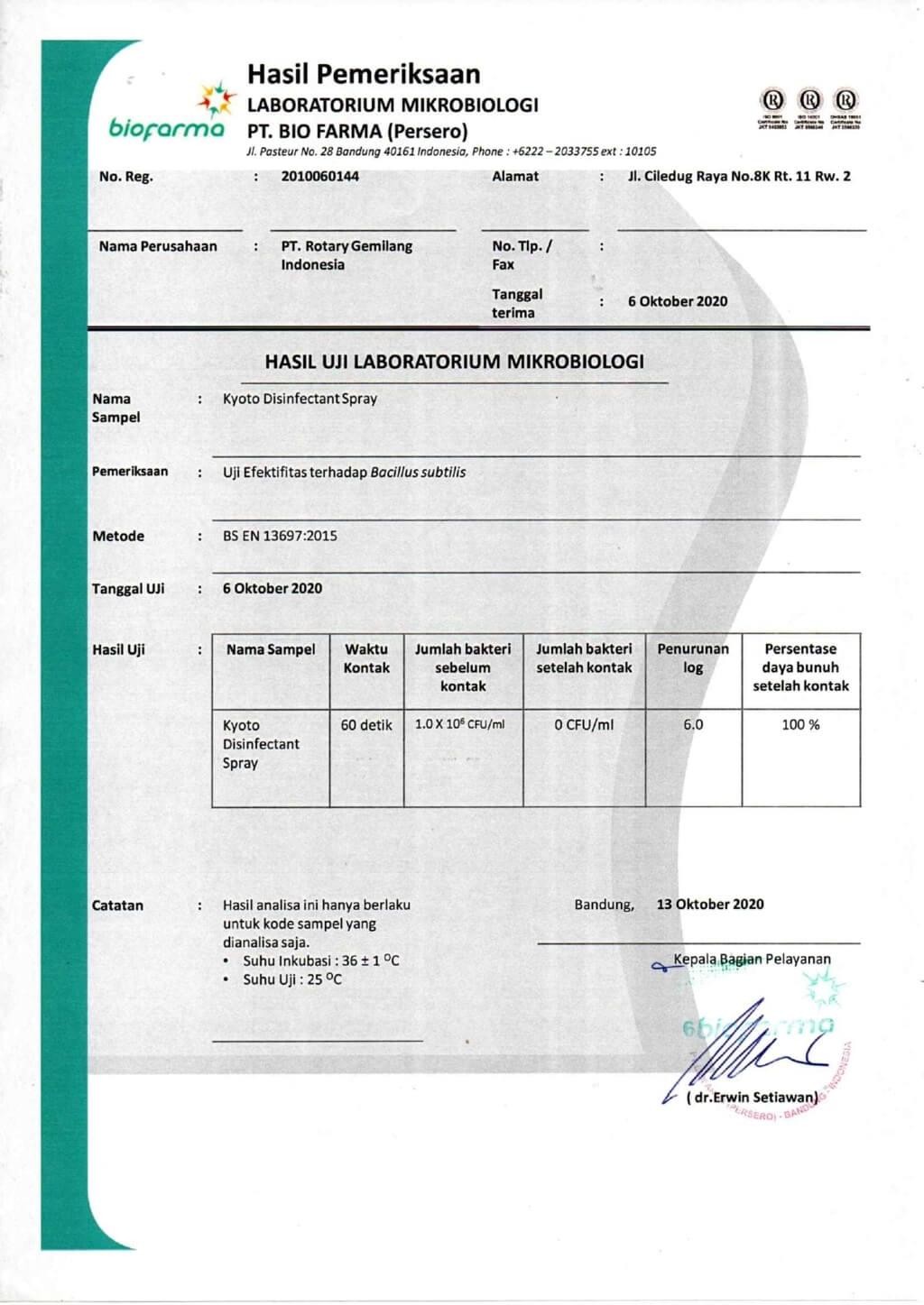 optimize- Hasil Lab Biofarma Aerosol_pages-to-jpg-0005