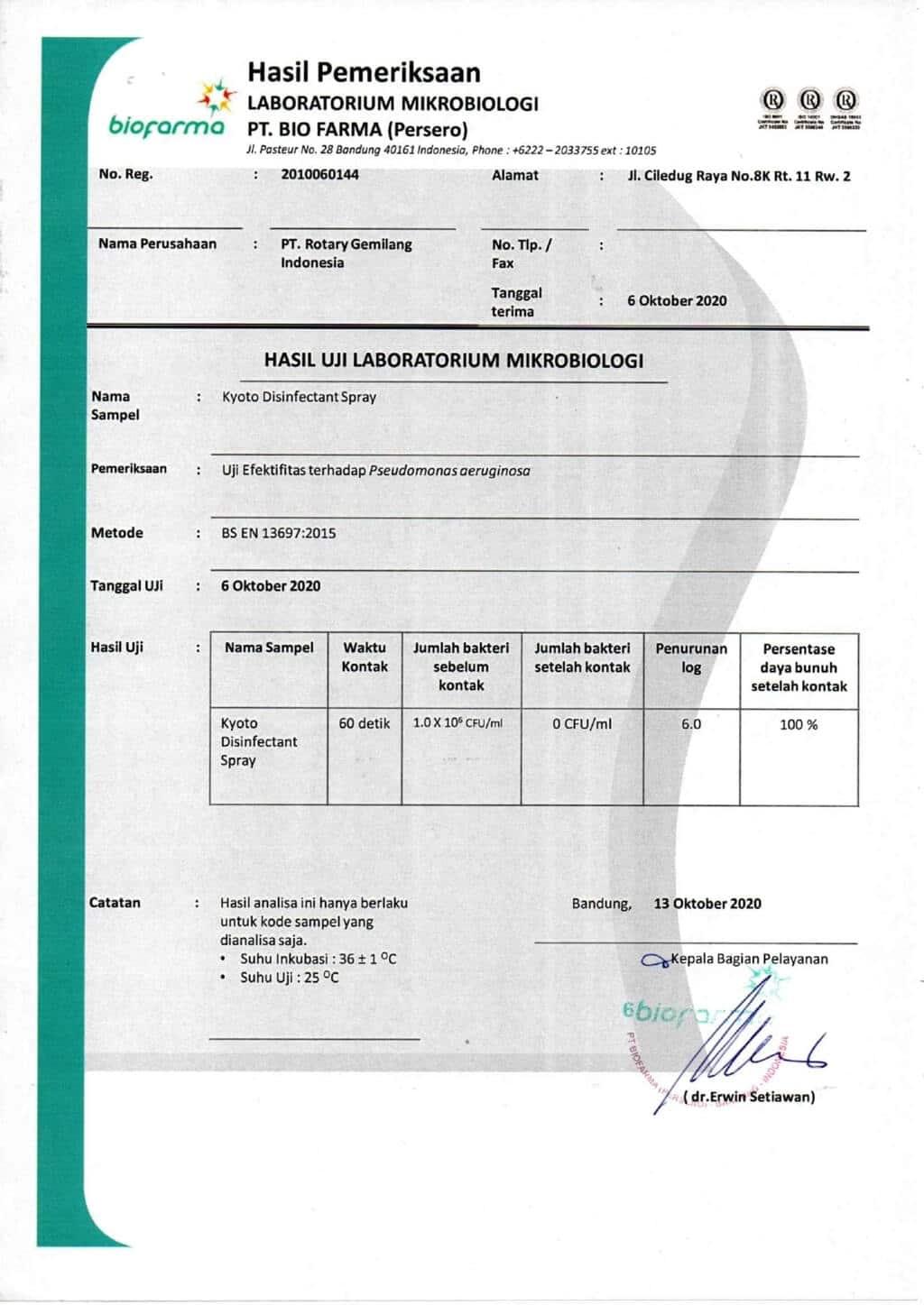 optimize- Hasil Lab Biofarma Aerosol_pages-to-jpg-0006