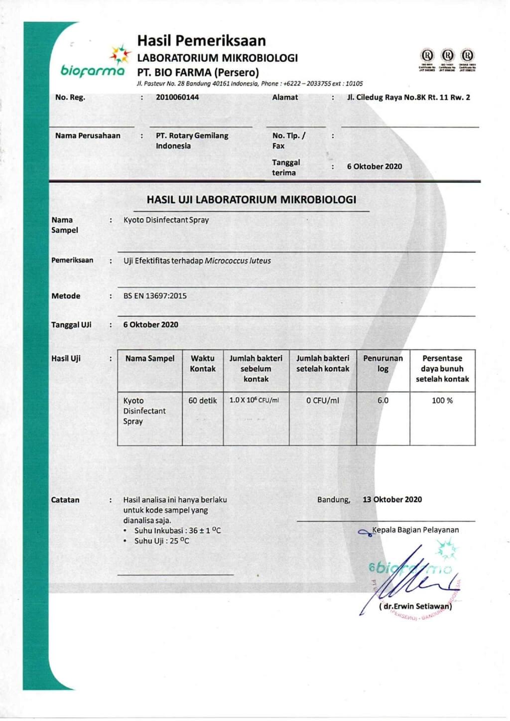 optimize- Hasil Lab Biofarma Aerosol_pages-to-jpg-0007