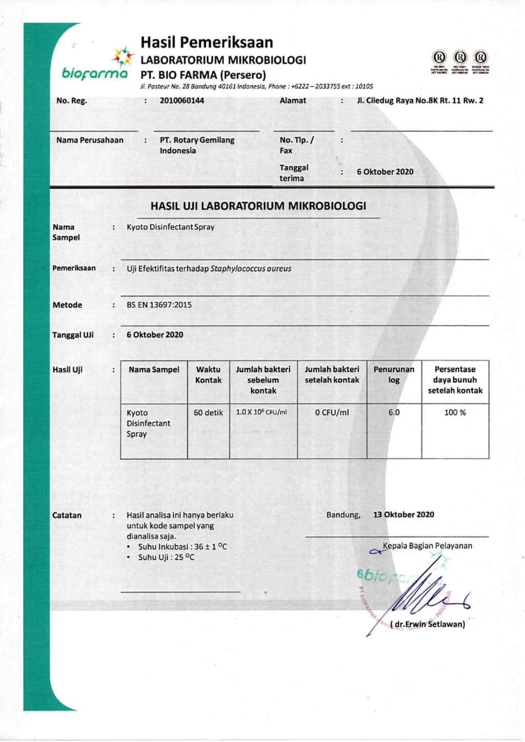 optimize- Hasil Lab Biofarma Aerosol_pages-to-jpg-0008